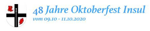 Oktoberfest Insul
